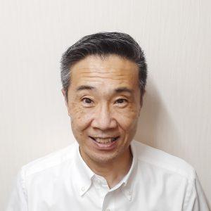 前田さん(1級電気施工管理技士)